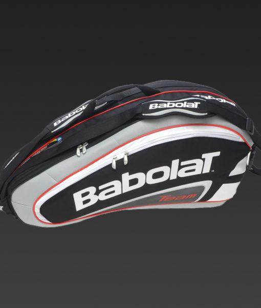 babolat-team-line-6-racket-bag-black-sliver.jpg