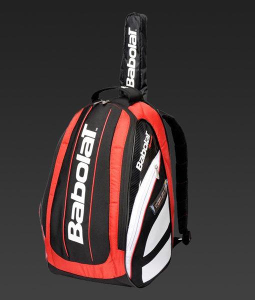 babolat-team-line-backpack-black-red.jpg