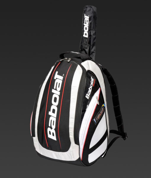 babolat-team-line-backpack-black-silver.jpg