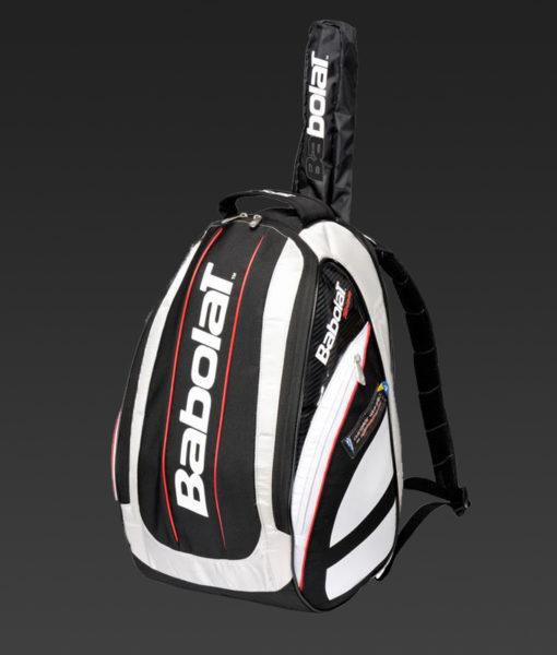 babolat-team-line-backpack-black-silver.jpg