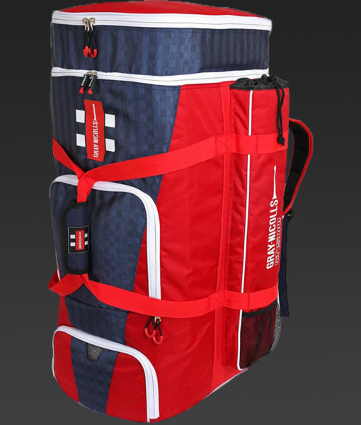 bag-atomic-500-duffle-black-red.jpg
