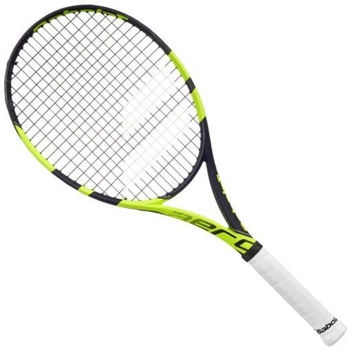 bpure-aero-team-tennis-racket.jpg