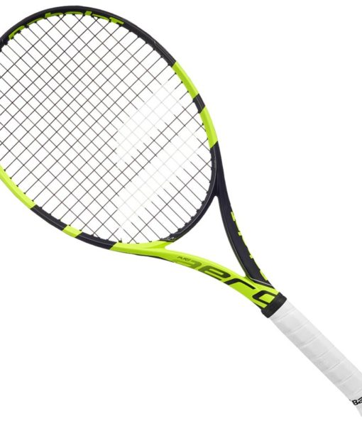 bpure-aero-team-tennis-racket.jpg