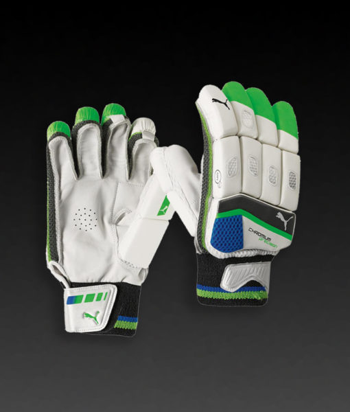 chromium-precision-batting-gloves.jpg