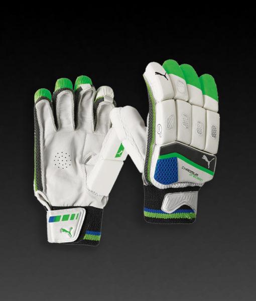 chromium-precision-batting-gloves.jpg