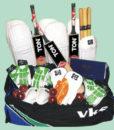 VKS Club Kit - Pro