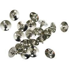 Studs - Replacement Spikes
