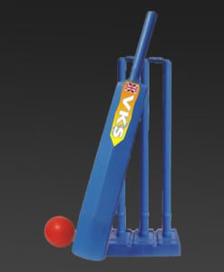 VKS Pace Cricket Set