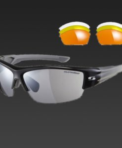 Sunwise Evenlode - Black