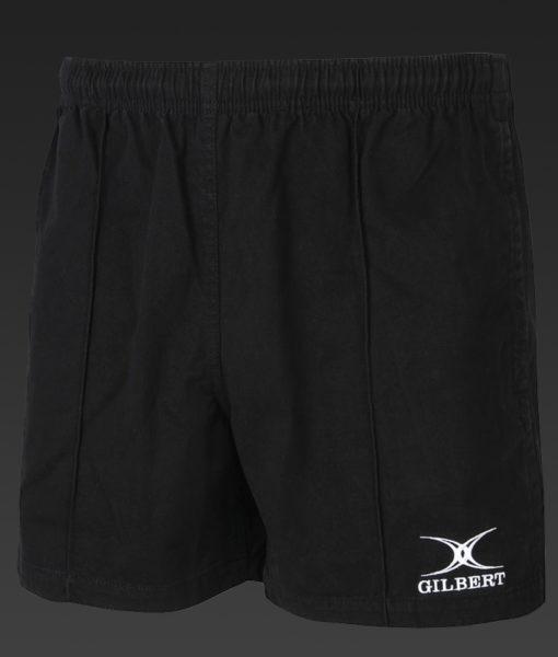 gilbert-kiwi-pro-rugby-shorts-black.jpg
