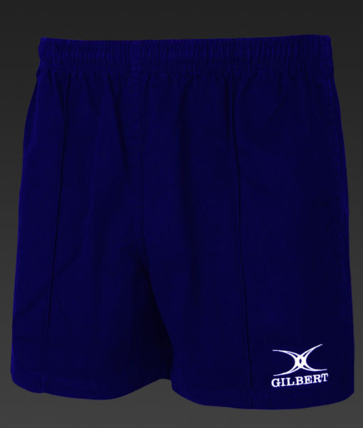 gilbert-kiwi-pro-rugby-shorts-navy.jpg