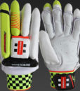 Gray Nicolls Powerbow 5 400 Batting Gloves