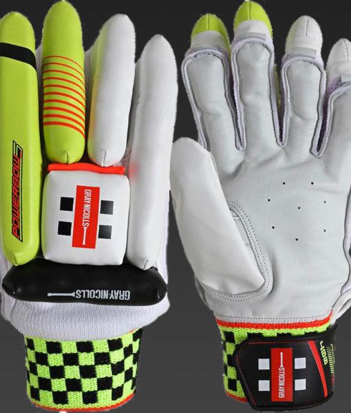 glove-powerbow5-400.jpg