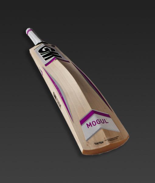 gm-mogul-f4-5-dxm-cricket-bat-1.jpg