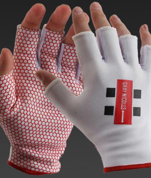 gn-catching-gloves.jpg