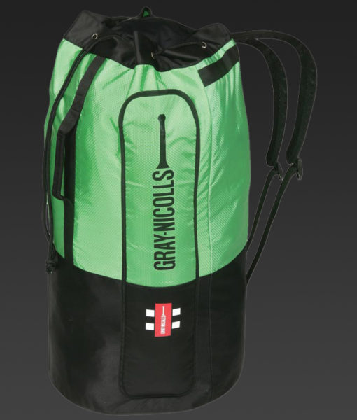 gn-holdalls-impact-duffle-black-green.jpg