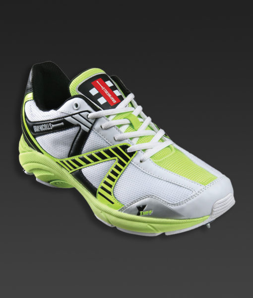 gn-shoe-velocity-junior-spike.jpg