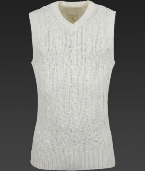 gn-short-sleeve-plain-cricket-sweater.jpg