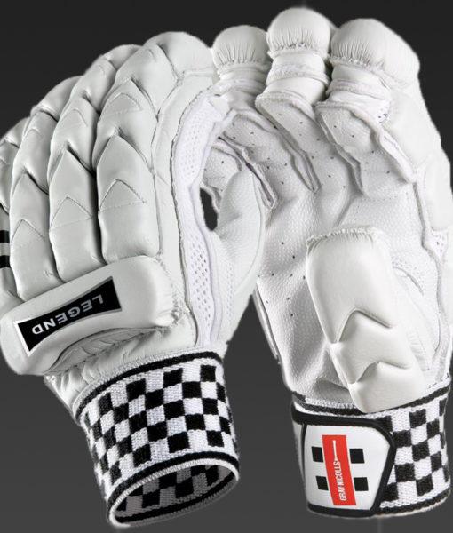 gray-nicolls-legend-batting-gloves-2015.jpg