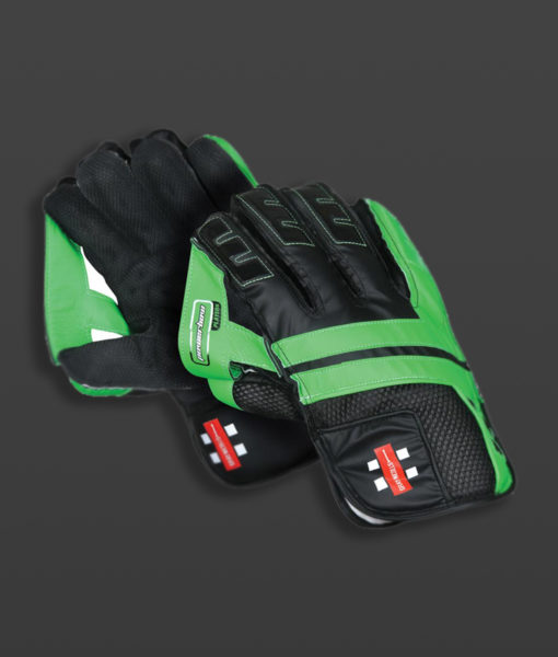gray-nicolls-powerbow-gen-x-players-wicket-keeping-gloves-2015.jpg