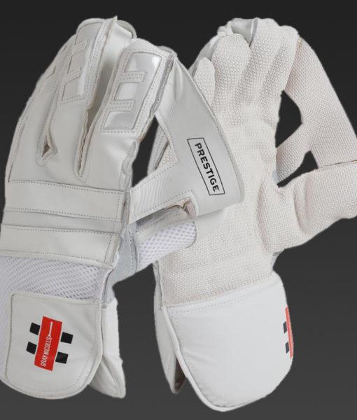 gray-nicolls-prestige-wicket-keeping-gloves-2015.jpg