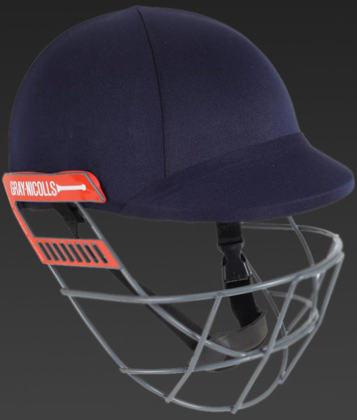 gray-nicolls-test-opener-cricket-helmet.jpg