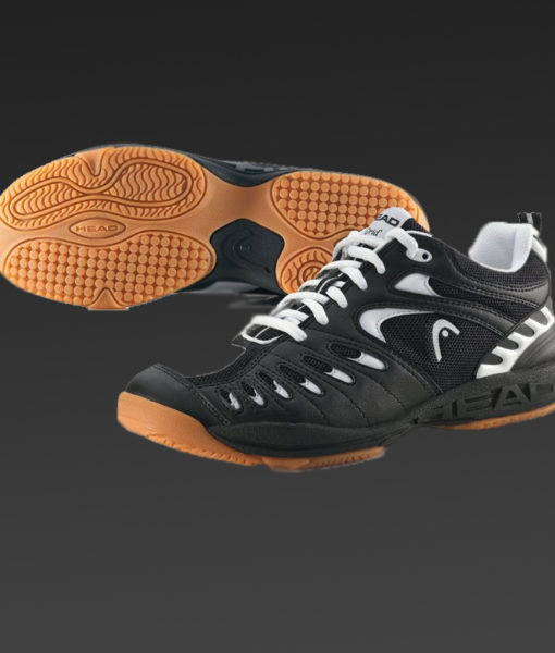 head-grid-indoor-court-shoe-2013.jpg