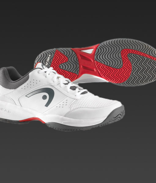 head-lazer-mens-tennis-shoe.jpg