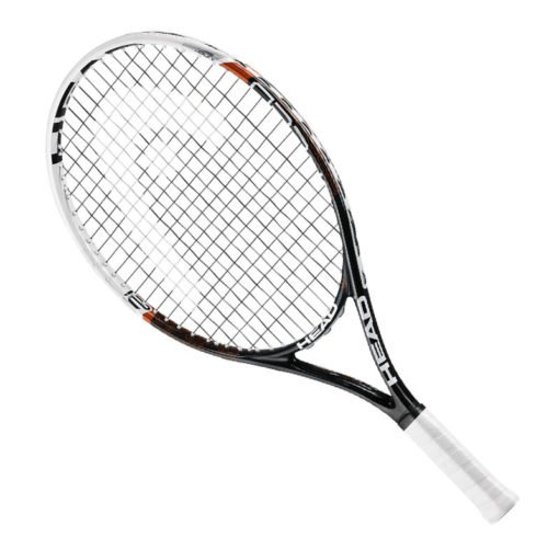 head-speed-21-junior-tennis-racket.jpg