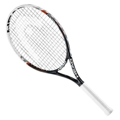 head-speed-23-junior-tennis-racket.jpg