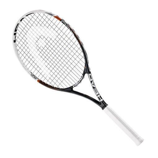 head-speed-26-junior-tennis-racket.jpg