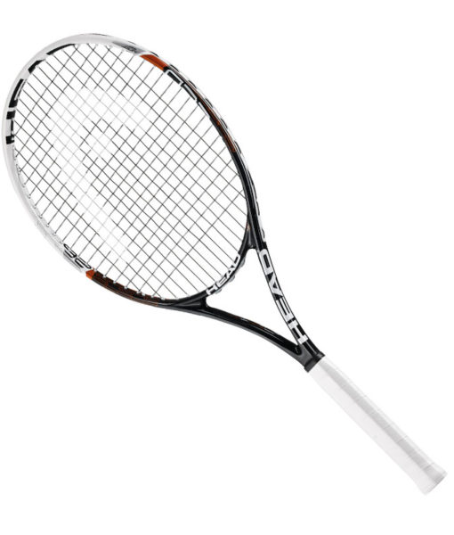 head-speed-26-junior-tennis-racket.jpg