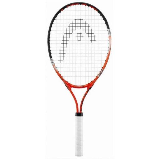 head-ti-radical-27-tennis-racket.jpg