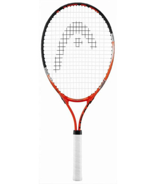 head-ti-radical-27-tennis-racket.jpg