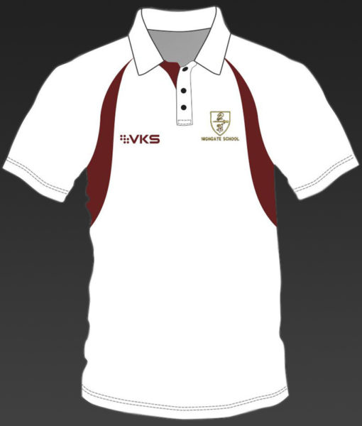 highgate-school-1st-team-cricket-shirt-with-school-logo.jpg