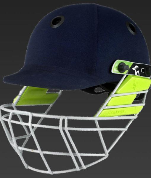 kookaburra-pro-400-cricket-helmet.jpg