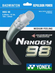 nano2098.png