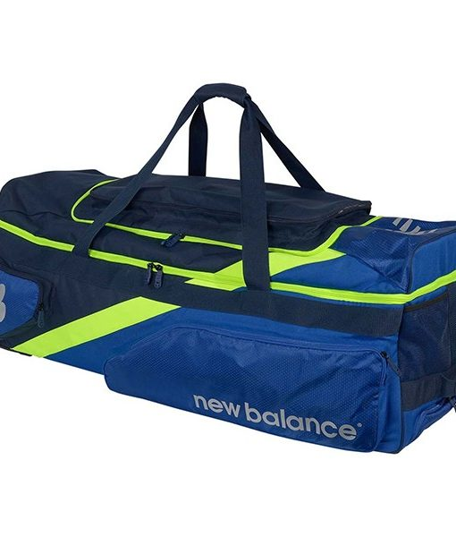 nb kit bag