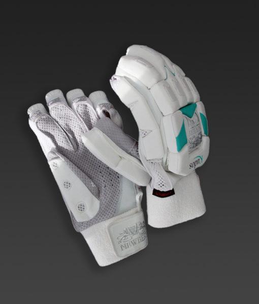 newbery-kudos-batting-gloves.jpg