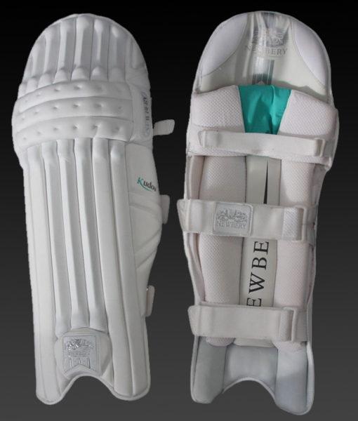 newbery-kudos-batting-legguards.jpg