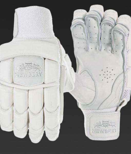 newbery-sps-gloves.jpg
