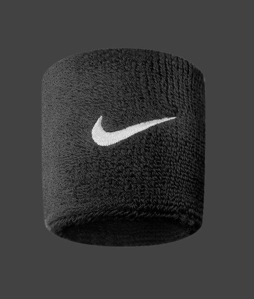 nike-swoosh-wristband.jpg