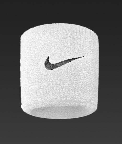 nike-swoosh-wristband-white.jpg