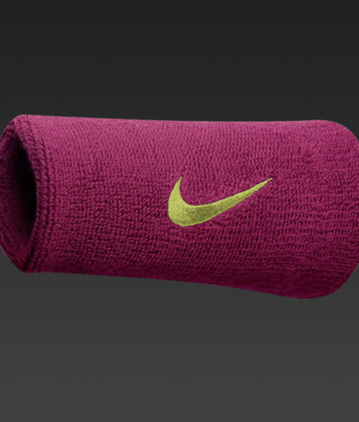nnn05633os_swoosh_double_wide_wristbands.jpg