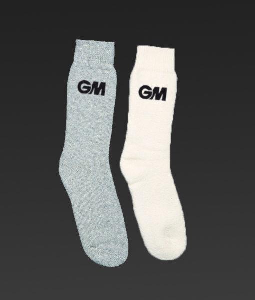 primire-socks.jpg