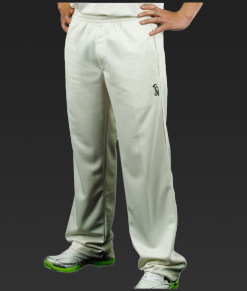 pro-player-trouser-front.jpg