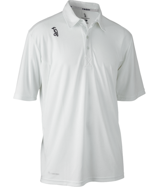 pro-players-mens-short-sleeve-cricket-shirt-gmc204-white