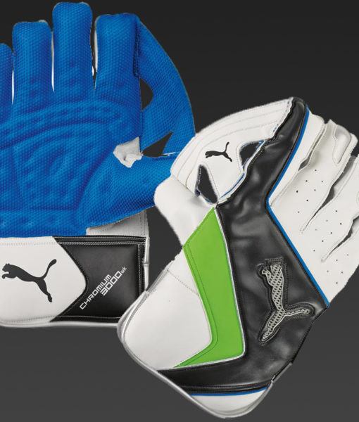 puma-chromium-3000-wk-gloves.jpg