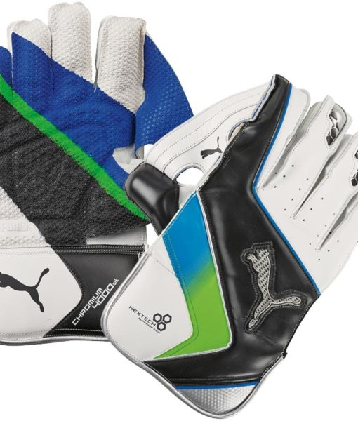 puma-chromium-4000-wk-gloves.jpg
