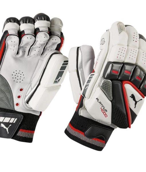 puma-platinum-4000-batting-gloves.jpg